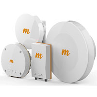 Mimosa Backhaul