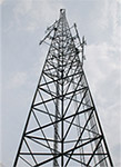 Sabre LDA Tower