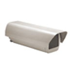 Outdoor Housing with IP66  for ACM-5001, ACM-56x1, TCM-5111, TCM-56x1, E2x
