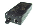 ExcelMAX 3210/3310 CPE Power Supply, PhiHong POE30U-560(G)-R 30Watt, 56VDC output