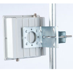 ARC Wireless Enclosure Kit for Integrated Panel Antenna IA5823B01, Sale price while supplies last