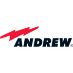 Andrew Hardware Kit (10pack)