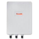 Nova-233 3.5GHz 1W Outdoor Base Station - LTE Release 9, 1 Watt (30 dBm), 2 Ports, Bands 42/43, Gen2