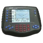SA-XT Site Analyzer with Power Measurement, 25-6000MHz