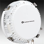 PTP800 ODU-A 7GHz, TR161, Lo, B25 (7609.0-7672.0 MHz), Circular WG, Neg Pol, ETSI (Available for Federal Market only)