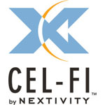 Cel-Fi by Nextivity