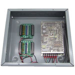 Security Series Power Supplies