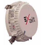 Licensed Wireless Point to Point Systems, 11GHz FCC ODU compatible