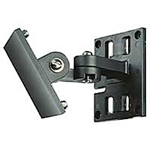 Universal Mast Mount Bracket for DirectLink Series Antennas