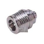 AP 7181 Termination Cap for Antenna Distributor
