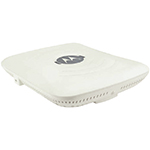 AP6532 Dual 802.11n Radio Access Point, runs WiNG 5 natively onboard and supports the full compliment of WiNG 5 features. Metal enclosure with external antenna connectors. For use in the US only when providing RF coverage to outdoor areas