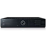 8CH Value DVR, 2TB, H.264, 60fps@4CIF, 120fps@2CIF, 240fps@CIF, DVD, Smart Viewer 3.0