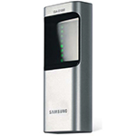 Access Control, Stand-Alone, Single-Door Controller, Samsung Format 125KHz