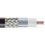 "400 type 3/8"" coaxial cable, Price per Foot, SOI"