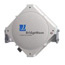 100Mbps, Full-Duplex, med-range link, 60GHz U.S./CAN license-free, 10