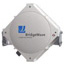 1.25 Gbps, Full-Duplex, med-range link, 60GHz U.S./CAN license-free, 10