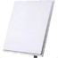 MARS 29 dBi High Gain Dual Polarization Subscriber Panel Antenna, 4.9-6.1GHz, MNT-60 Mounting Kit Included