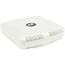 AP6521 Versatile Single Radio 802.11a/b/g/n Wireless Access Point with Connectors for External Antennas, MIMO, embedded WiNG 5 intelligence. World version