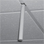 "2.4GHz 2.5 dBi DIV Ceiling Mount Omni Antenna, RPTNC, 12"" PT. Sale price while supplies last"