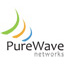 PureWave Pole Mount Kit, Includes hardware to mount Quantum 6000 BTS