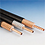 "Spinner 1/2"" LF series Low Loss Foam Insulation Coaxial Cable, Price per foot. Sale price while supplies last"