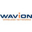 Wavion Base Station, 12406121, 2.4GHz Spatially adaptive, multi-radio Wi-Fi base station, with an array of 6 Omni antennas, ATEX approved certified to be used in hazardous environment, PoE injector sold separately, Pole mount kit, FCC / TUV compliant
