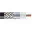 "240 type 1/4"" coaxial cable, price per foot, SOI"
