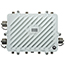 AP 7161 Outdoor Dual Radio 802.11n Mesh Access Point, US. Antennas are sold separately