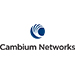 Cambium Networks ConnectedPartner Program