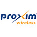 Proxim Wireless Partner Program