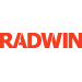 RADWIN Partner Program - WINClub