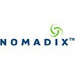 Nomadix: Multi-Year Software License Offer