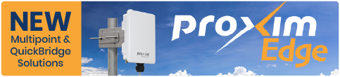 Proxim Wireless Edge