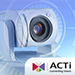 ACTi Security and Surveillance Solutions
