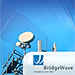 BridgeWave Point-to-Point Solution for Education.