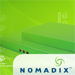 Nomadix Healthcare Solutions