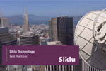 Best Practices in mmWave Deployments by Siklu