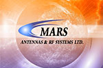 Why choose Mars Antennas?