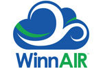 Introducing WinnAIR - Custom Network Monitoring Software