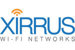 Xirrus E-Rate Funding